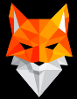 логотип Web-Fox23.ru